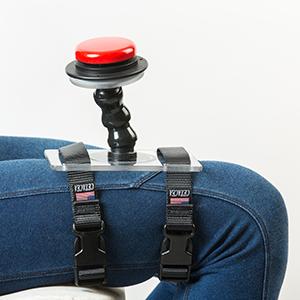 leg switch